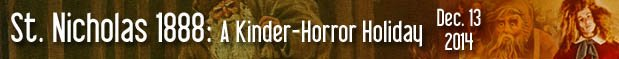 kinderhorror-banner