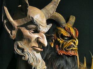masks-museum