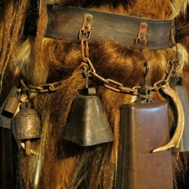 ridenour-belt