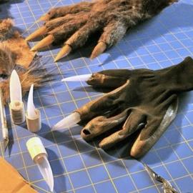 ridenour-gloves