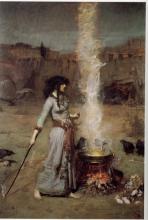 witchflight3
