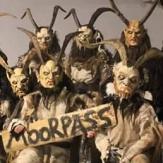 moorpass-group-sign