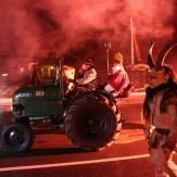 moorpass-nicholas-tractor