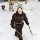 moorpass-snow-solo