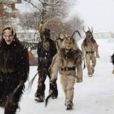moorpass-troupe-snow