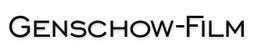 genschow krampus banner