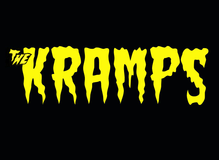 krampsbands-kramps