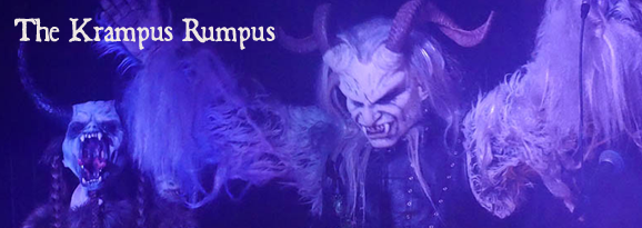 photopage-rumpus
