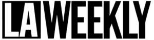 press-weekly1