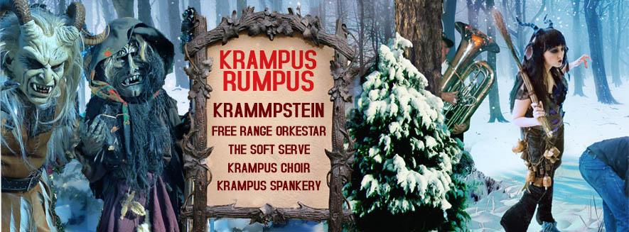 rumpus-footer