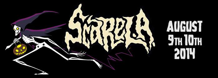 Scare-LA-2014-FB