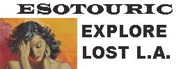 esotouric krampus banner