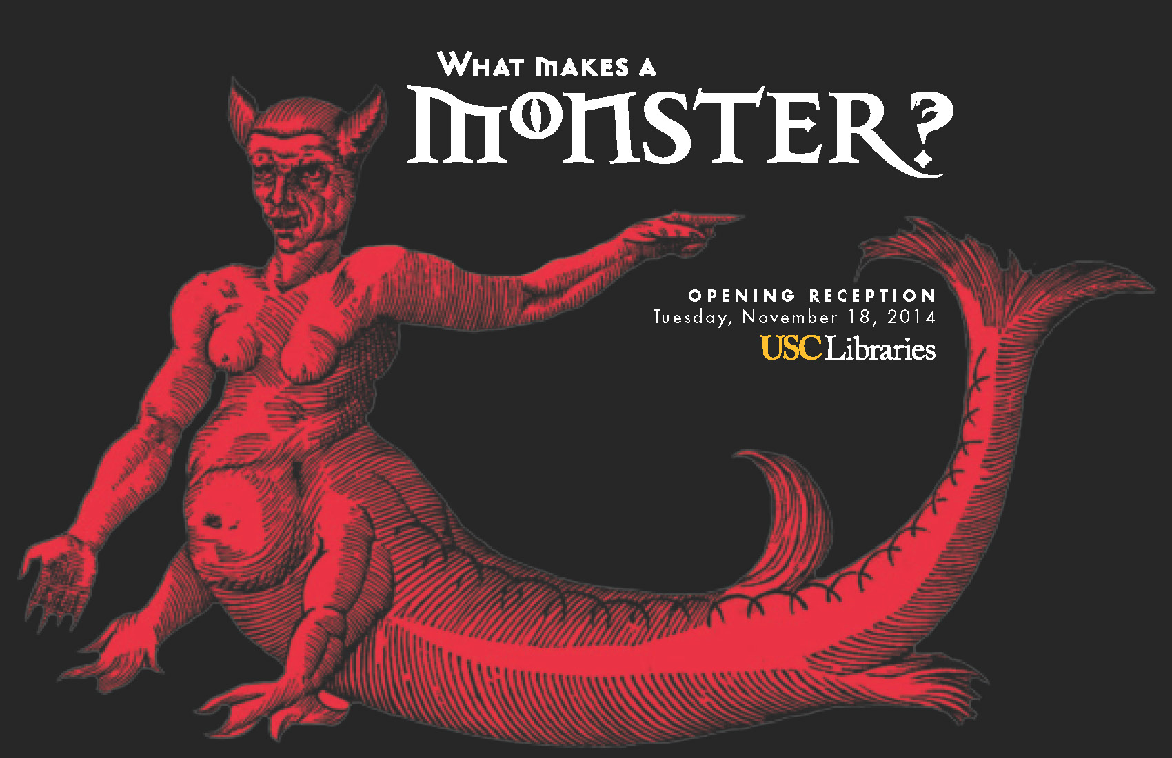 What Makes a Monster Invitation_Page_1-1