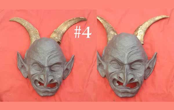 horns4