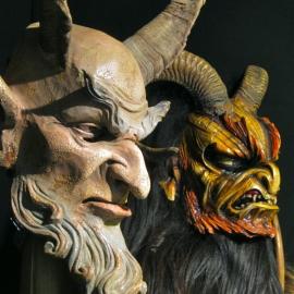 masks-e1357604486660